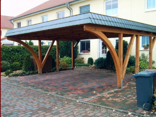 germany carport carport aus hamburg in allen massen. Black Bedroom Furniture Sets. Home Design Ideas